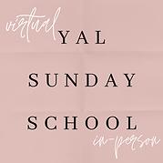 YAL Sunday School.png