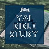 Bible Study 2021.png