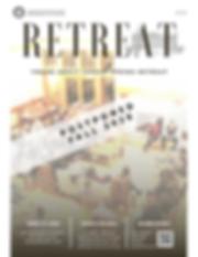 Postponed Retreat.png