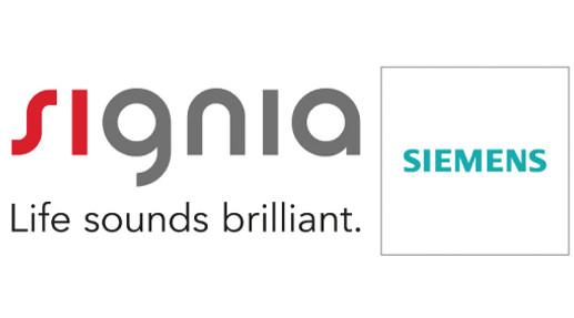 siemens-signia1.jpg