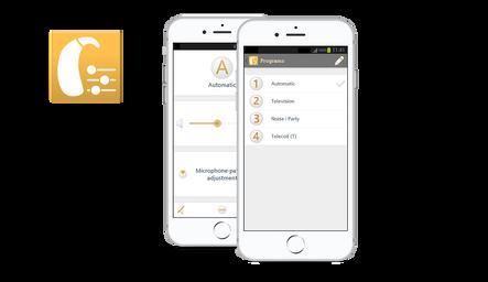 smar-remote-app.png