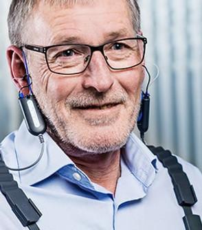 gerçek kulak ölçümü.jpg