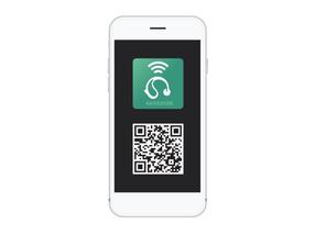 Hansatobn İşitme Cihazı Mobil.png