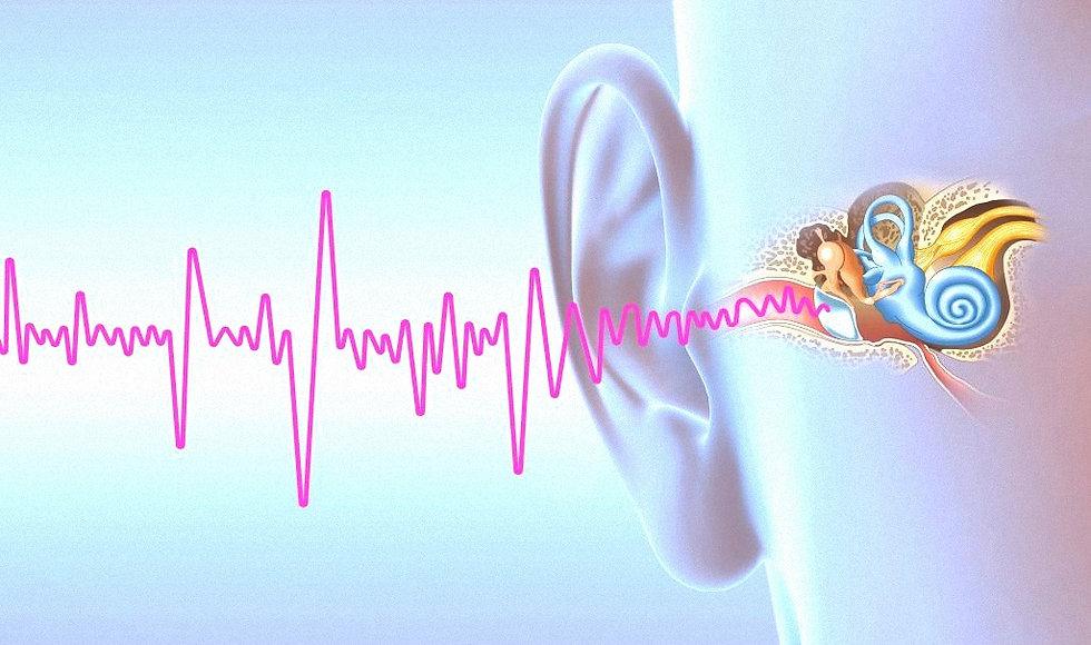 tinnitus-nedir-1024x606_edited.jpg