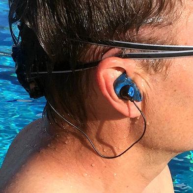 H2OAudio_Custom_IntervalSwim_fit_2_2048x