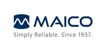 maico işitme cihazları.jpg