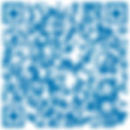 Urs Bucher LinkedIn Profile QR Code.JPG