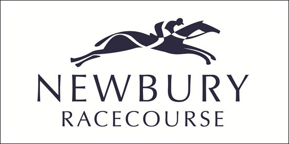 07-Newbury Racecourse-OK