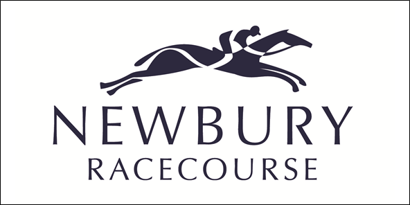 07-Newbury Racecourse-OK.png