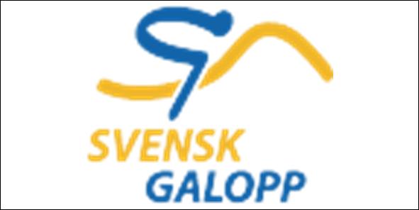 30-Svensk Galopp