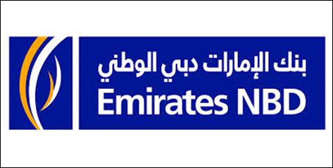 12-Emirates NBD