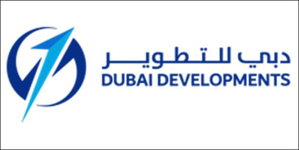 40-Dubai Developments