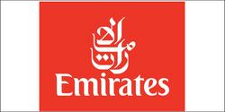 13-Emirates