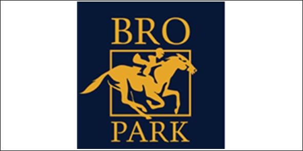 31-Bro Park