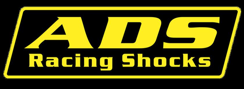 ads-logo_3_orig_edited.png