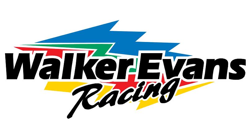 walker-evans-racing-wheels-vector-logo.p