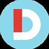 logo-15-42.png