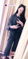 Misc46.jpg