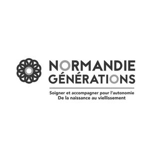 Normandie Génération