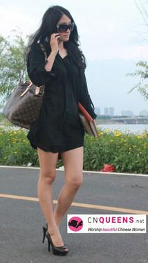 MS. Yun-GZ24.jpg