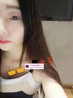 youjin16.jpg