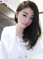 DaS-XiaoS-9.jpg