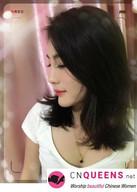 youjin-sh4.jpg