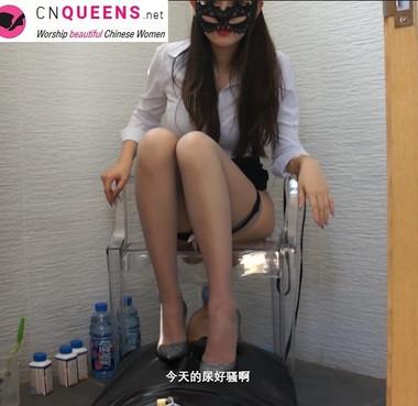 Yuwanying46.jpg