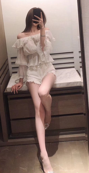 Mistress Nuo