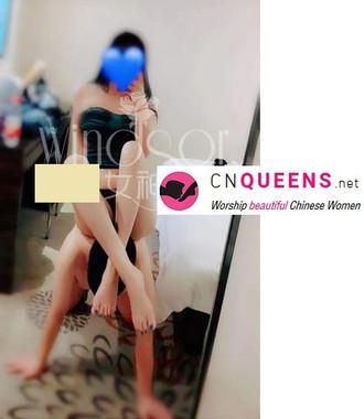 Wensha112.jpg