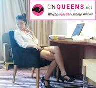 MS. Yun-GZ19.jpg