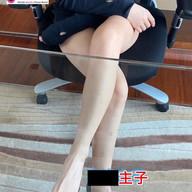 Lingluo&Ziyan8.jpg