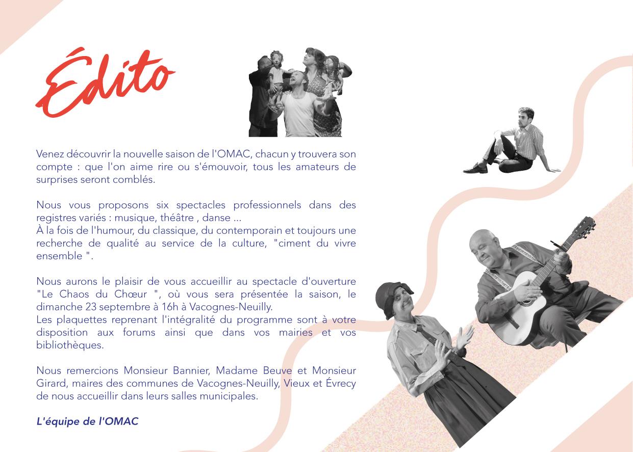 OMAC-Plaquette-1819-08-02