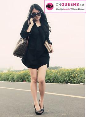 MS. Yun-GZ17.jpg