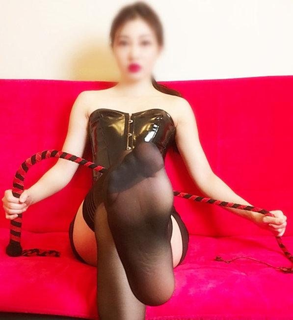 Mistress Cathy - Australia
