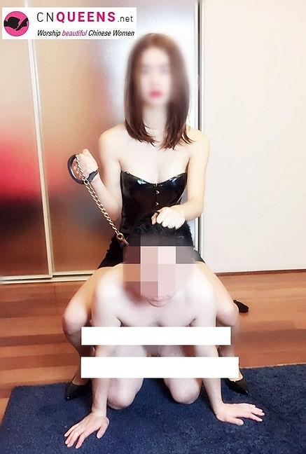 Mistress Carmen - Australia