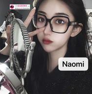 Naomi8.jpg