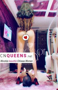 Wensha104.jpg