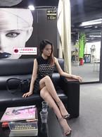 Fengyue30.jpg