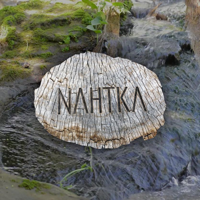 NahtKa logo
