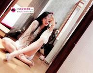 Zhiqing16.jpg