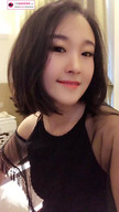 MS. Yun-GZ1.jpg