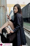 Xianjian33.jpg