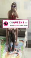 queens-gz9.jpg