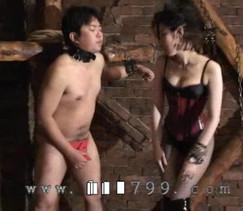 Sample Image 23 - Sexy Japanese Goddess