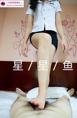 xingyu-gz33.jpg