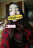 youjin4.jpg