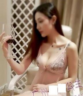 Goddess Lan Lan
