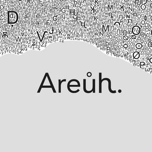 Areuh