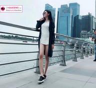 DaS-XiaoS-21.jpg